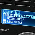 Loa kiểm âm JBL 705P - Loa monitor liền công suất 3