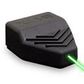 Phụ kiện VTX Laser