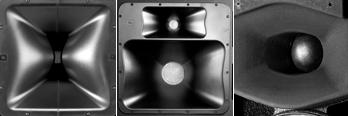 5 công nghệ độc quyền của loa karaoke JBL 3