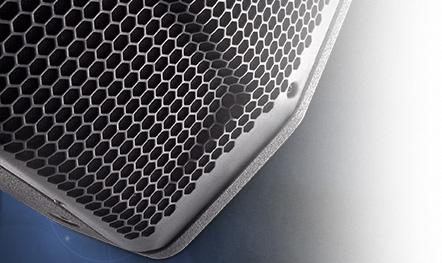 """Loa JBL SRX818S - Hệ thống loa siêu trầm thụ động 18"""""""