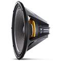 Loa JBL VTX S25 Công nghệ ổ vi sai DRIVE® khác biệt